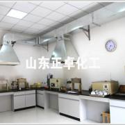 山东正卓化工科技有限公司的形象照片