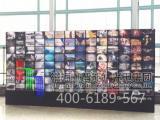 广告牌制作|十面翻展览展示牌制作|三面翻广告牌