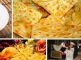 哪里有学印度飞饼技术的地方