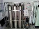 学校直饮水设备,反渗透纯水设备,学校自动过滤开水器系列!