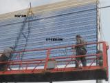 厂家批发电厂防风抑尘网@水泥厂挡风墙@煤场防尘网