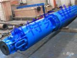 河南深井潜水泵厂