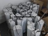 IP网络广播室外防水音柱大型生产厂家