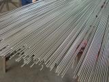 专业生产303不锈钢研磨棒
