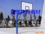 新款篮球框安装图,双弹簧篮圈