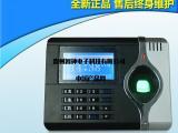 指纹考勤机,IC刷卡指纹一体机