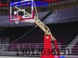 升降篮球架效果图、移动式篮球架