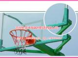 升降篮球架效果图、标准篮球架