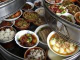 哪里可以学习蒸菜 正宗小碗蒸菜技术