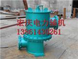 WH直销《通风管道消声器、给水泵滤水器》