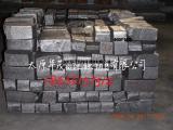 太钢工业纯铁,纯铁钢坯,超高纯度镇静纯铁,熔炼各类精密合金