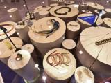 2018年土耳其专业纺织展TEXWORLD,服装展