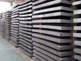 供应DIN1614酸洗板 DIN1614冷轧板/卷