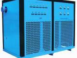 工业用50立方高温型干燥机
