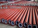 循环水输送衬塑钢管价格
