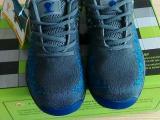 A东莞防滑耐油安全鞋/耐高温安全鞋/东莞防化靴