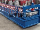 供应788角驰压瓦机,双胶轴分条机,集装箱板压型设备