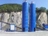 沥青搅拌设备 筑路机械CBW-500型稳定土