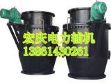 H庆>不锈钢飞灰取样器、中软胶球<供应商