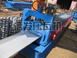 加工制作470角驰压瓦机,精密校平机,6米折弯机厂家