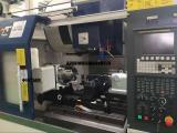 供应东台精机850数控立式CNC加工中心