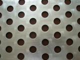 大连冲孔板-不锈钢冲孔板-冲孔加工厂家