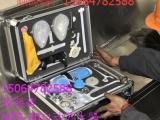 矿用苏生器供应商,MZS30自动苏生器厂家
