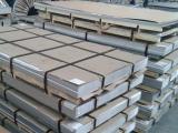 美国S31603不锈钢 S31603不锈钢板