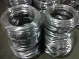 德标1.4404不锈钢 1.4404进口不锈钢
