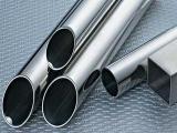 0CR23NI13不锈钢 0CR23NI13不锈钢管