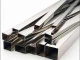 1CR17NI7不锈钢 1CR17NI7不锈钢价格