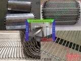 镍金属输送网带 金属网带厂家直销 火爆销售