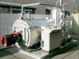 沥青搅拌站专用导热油清洗剂批发价格