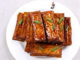 武冈泉水豆腐技术哪里可以学?