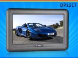 富威德 DP701T 7寸高清液晶屏 USB触摸显示器