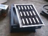 盖板钢模具厂家