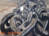 正茂172毫米有档锚链|锚链附件|导缆孔|掣链器|系缆桩