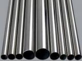 C75400锌白铜价格 C75400锌白铜管