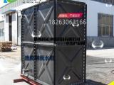 科能搪瓷水箱品质保障 组合式消防水箱 价格优惠