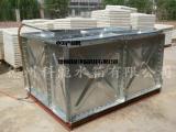科能镀锌水箱品质保障 组合式消防水箱 价格优惠