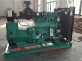 400KW科克柴油发电机组