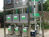 疾病预防控制中心实验室综合废水处理设备