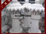 石雕灯笼 景观石灯笼雕刻 园林石灯笼摆件