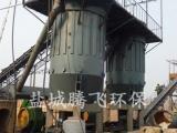 供应高效节能砂石专用立式烘干塔指定厂家