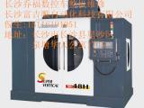 长沙乔福数控机床整机检测维修,维修价格,维修厂家,