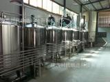 专利 葡萄醋饮料设备 酿酒设备