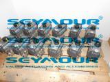现货供应RT020-DA气动执行器