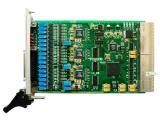 北京阿尔泰科技PXI8009数据采集卡