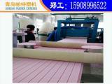 专业 【XPS挤塑板生产设备】  青岛帕特