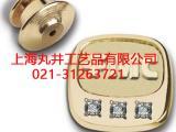 上海徽章厂家 徽章定制 高档徽章制作 胸牌定制